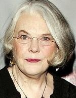 Lois Smith- Seriesaddict